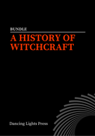 History of Witchcraft [BUNDLE]