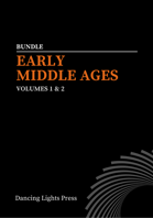 Early Middle Ages [BUNDLE]
