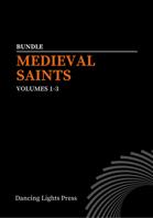 Medieval Saints [BUNDLE]