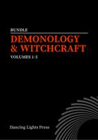 Demonology & Witchcraft [BUNDLE]