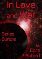 In Love and War [BUNDLE]