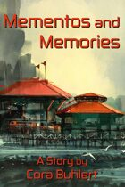 Mementos and Memories