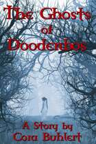 The Ghosts of Doodenbos