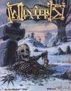 A Winter's Tale (Ars Magica 3E) [digital]