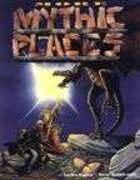 More Mythic Places (Ars Magica 2E) [digital]