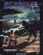 Stormrider (Ars Magica 3E) [digital]