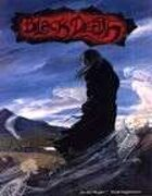 Black Death (Ars Magica 2E) [digital]