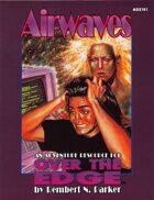 Airwaves (Over the Edge 1E) [digital]