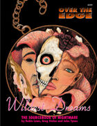 Wildest Dreams (Over the Edge 1E) [digital]