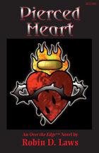 Pierced Heart [digital]