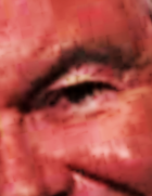 Eye of Newt Gingrich: 333 Ritual Components
