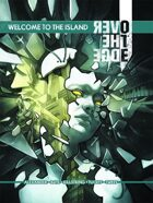 Welcome the Island (Deluxe Edition) - AG2152L