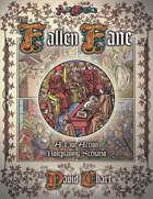 The Fallen Fane