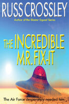 The Incredible Fix-It