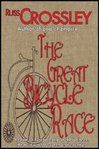 The Great Bicycle Race