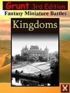 3rd Ed: Grunt Kingdoms
