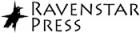 Ravenstar Press