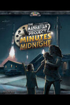 TMP: Minutes to Midnight