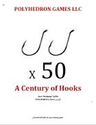 A Century of Hooks