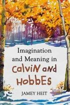 Imagination and Meaning in Calvin and Hobbes