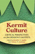 Kermit Culture
