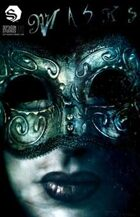 Masks #1 Free