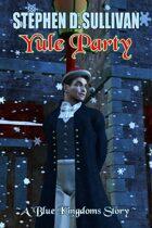 Yule Party