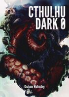 Cthulhu Dark Preview