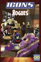 ICONS: Rogues