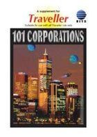 101 Corporations