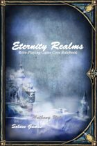 Eternity Realms