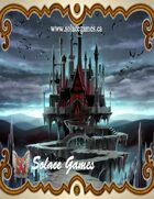 Eternity Realms: Hell's Gate Videogame Demo