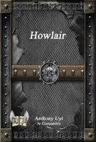Howlair (5e)