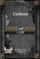 Unihorn