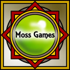 Moss Games