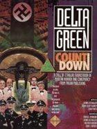Delta Green: Countdown