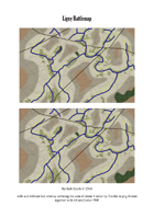 Ligny Battlemap