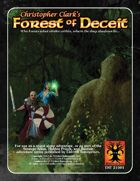 Forest of Deceit