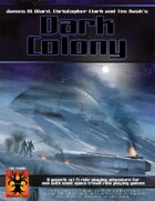 Dark Colony
