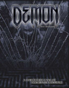 Demon: The Descent