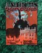 V20 Anarchs Unbound