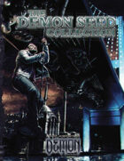 Demon Seed Collection