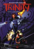 Trinity (1e) [BUNDLE]