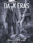 Dark Eras: Into the Cold (Demon: the Descent)