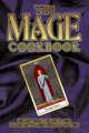 M20 The Mage Cookbook