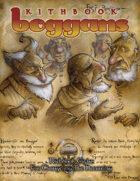 C20 Kithbook: Boggans