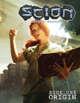 Scion Second Edition Book One: Origin