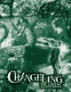 Changeling: the Lost Second Edition Storyteller Screen & Companion