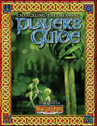 C20 Player\'s Guide