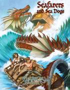 Seafarers and Sea Dogs
